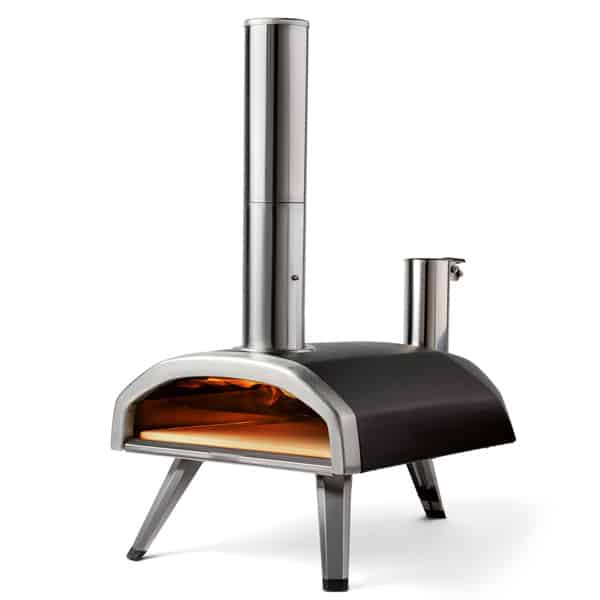 Are pizza ovens any good?
